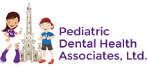 Pediatric Dental Health Associates LTD